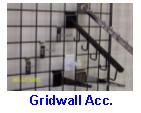 Grid Wall Acc.